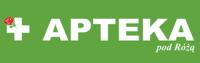 logo_haloapteka