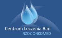logo_leczenie_ran